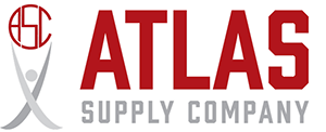 Atlas Supply